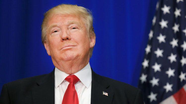 Trump : Liječnički pregled proći će vrlo dobro