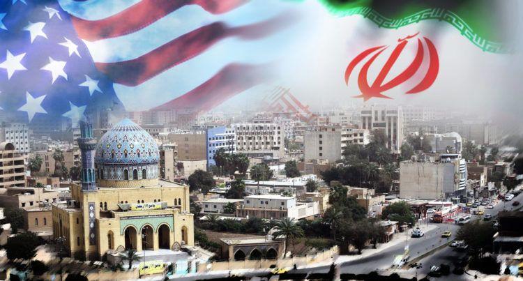 """IRANSKE VLASTI : """"Snage koje SAD planira u Siriji raspirit će rat!"""""""