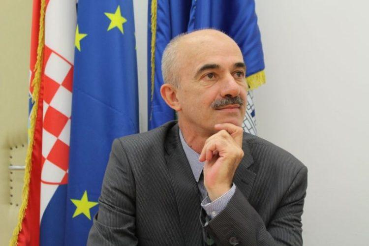 Marko Ljubić:Milijarda razloga za javno propitkivanje reforme ministrice Divjak i pritiska za ratifikaciju Istanbulske konvencije