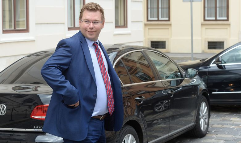 Pavić: Ubuduće odluka o minimalnoj plaći u rujnu