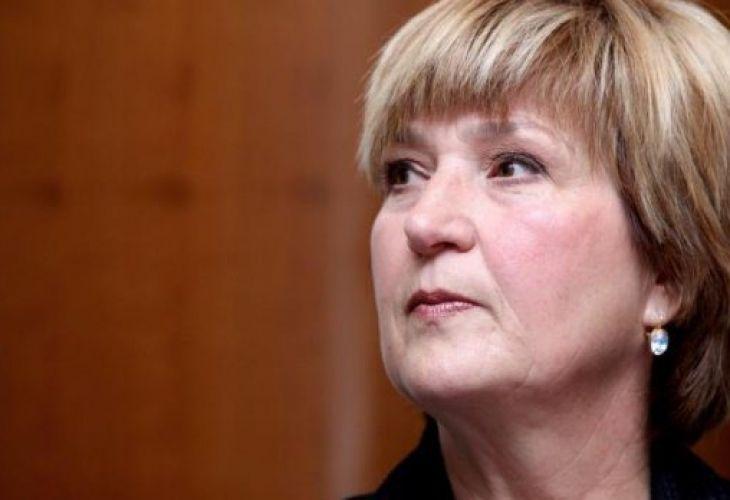 Ruža Tomašić : Jesu li kazne za hrvatske ribare sukladne međunarodnom pravu