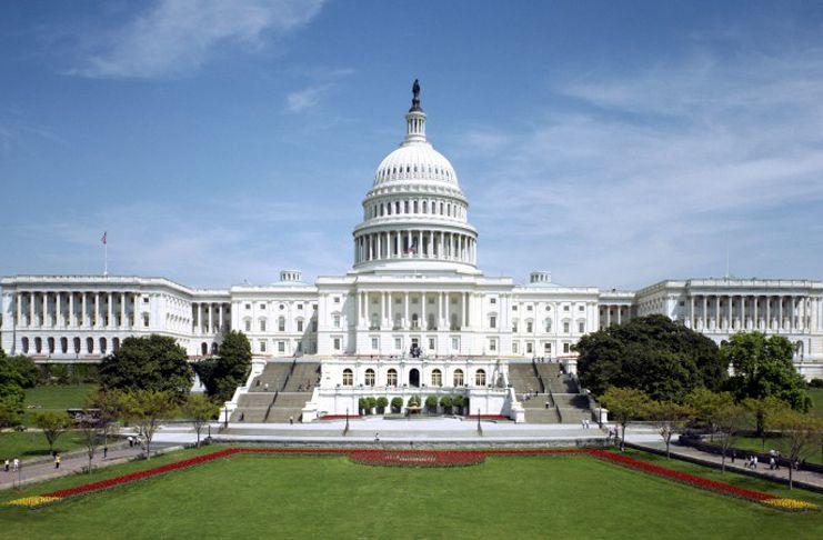 Spriječena kriza – Američki Senat postigao dogovor o završetku blokade vlade