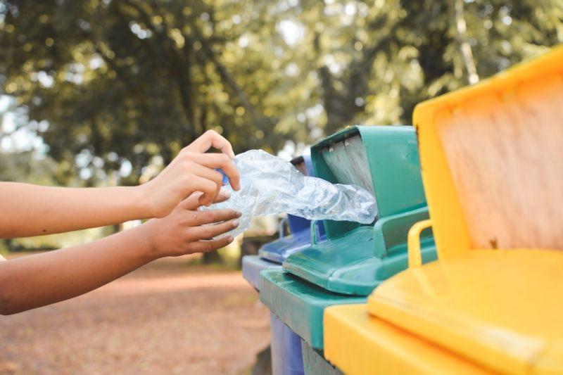 47,2 milijuna kuna za informativne aktivnosti o održivom gospodarenju otpadom
