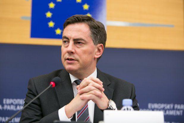McAllister: Pristup Srbije i država zapadnog Balkana EU kad ispune stroge kriterije