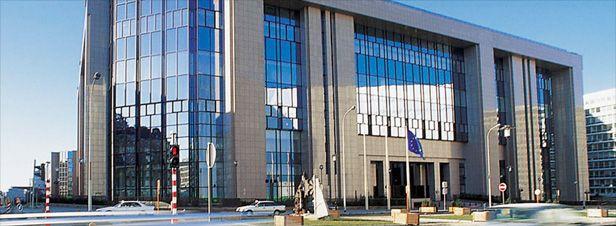 Vijeće EU-a prihvatilo uredbu koja zabranjuje geoblokiranje