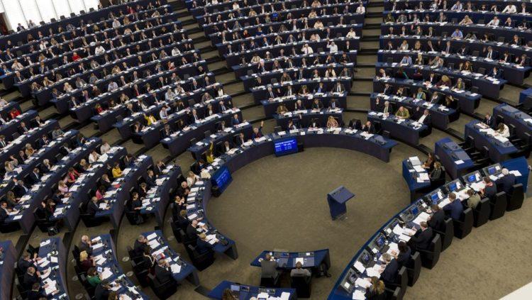 Europarlamentarci glasali za kraj geoblokiranja