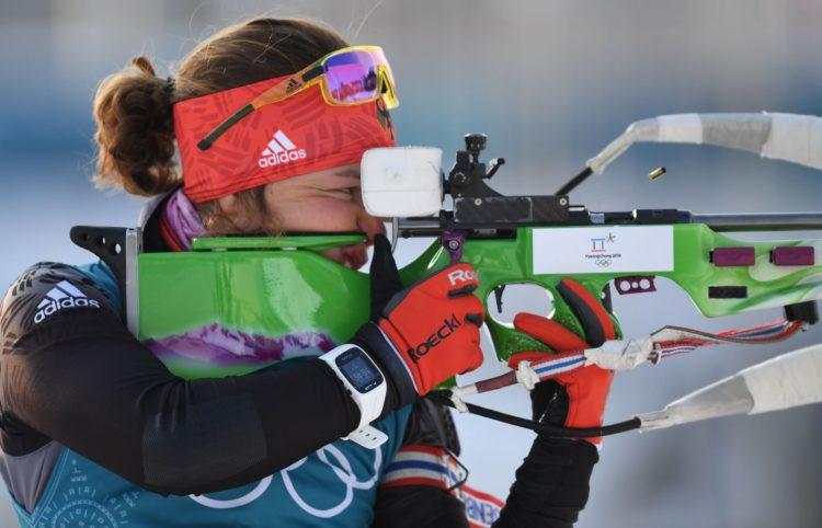 ZOI 2018-Pjongčang: Podijeljene prve medalje