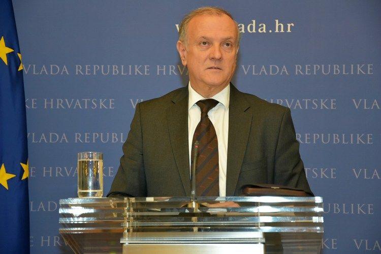 Bošnjaković: Želimo nastaviti dobre trendove u pravosuđu i povećati njegovu dostupnost građanima