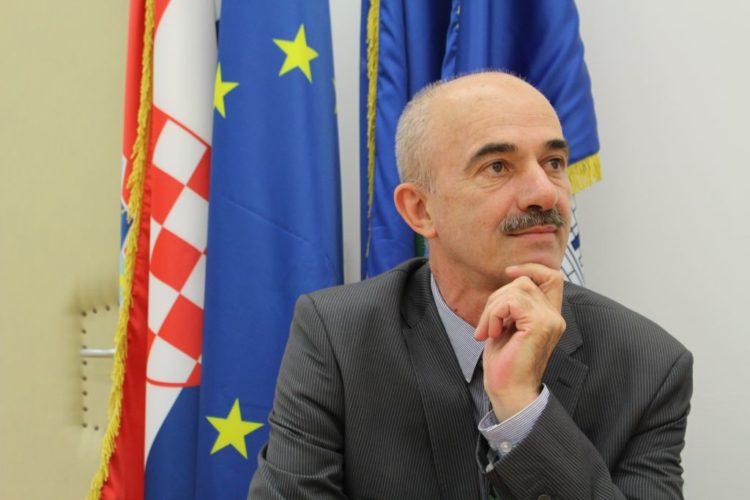 Marko Ljubić: Može li predsjednica izvesti Hrvatsku iz srpskog minskog polja?