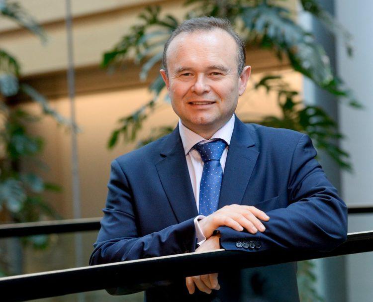 Davor Škrlec: Hrvatska treba tražiti izuzeća od obveze ugradnje kondenzacijskih bojlera