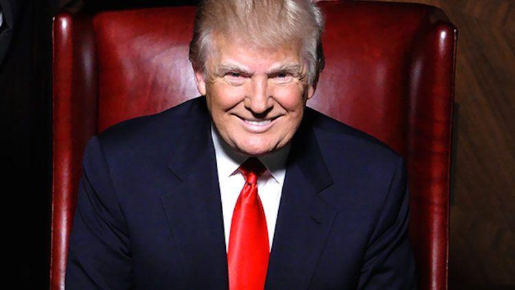 """Trump tvrdi kako je demokratski memorandum """"veoma političan"""""""