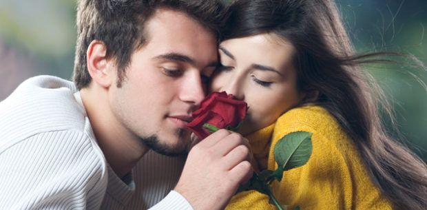 Prvi put od 1945. godine Valentinovo ili Čista srijeda? Slatkiši ili pokora?