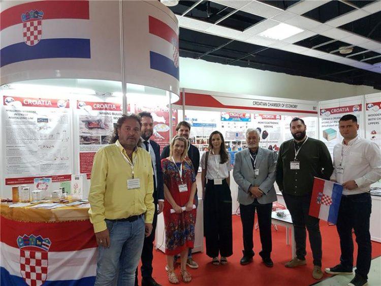 Hrvatski inovatori osvojili u Maleziji 11 odličja, glavnu nagradu i dva zlata