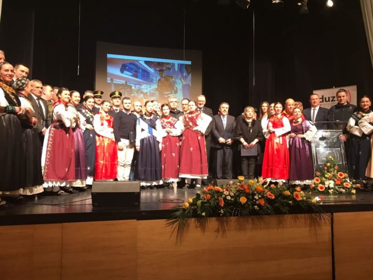 U Vukovaru obilježen Međunarodni dan civilne zaštite