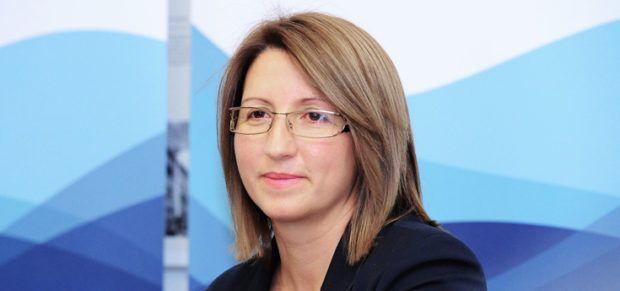Ivana Maletić: Ratifikacija Istanbulske konvencije nije bila dio izbornog Programa HDZ-a niti izborno obećanje