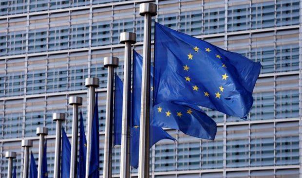 EU snažno osuđuje napad nervnim otrovom u Engleskoj