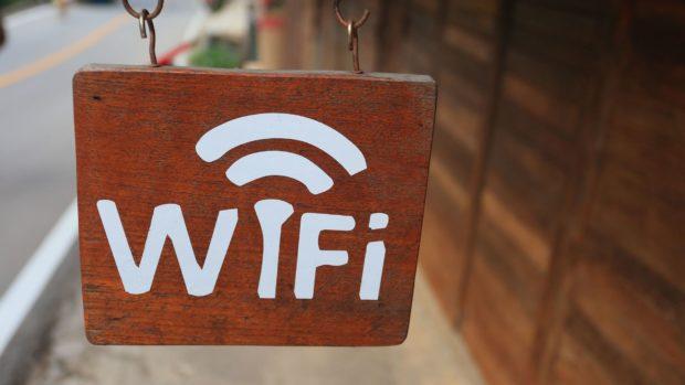 WiFi4EU nudi općinama po 15 tisuća eura za uspostavu pristupnih točaka za Wi-Fi na javnim mjestima