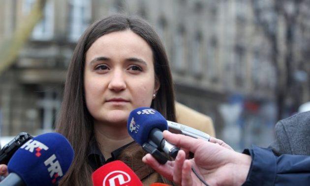 """GLAS NARODA – U subotu prosvjed građanske inicijative """"Hrvatska protiv Istanbulske konvencije"""""""