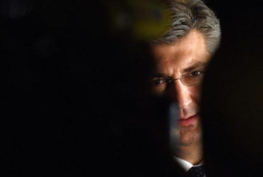 HDZ u Breznici o Istanbulskoj konvenciji, Plenković poručio HRAST-u: Kada bi malo smirili loptu…