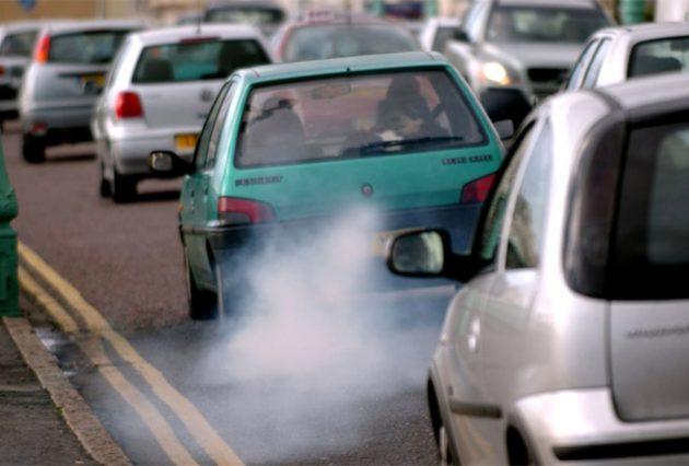 ISTRAŽIVANJE – Eco Experts: Hrvati u vrhu EU-a po štetnosti automobila za okoliš