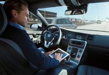 Od sljedećeg tjedna sva nova putnička vozila na tržištu EU-a moraju imati ugrađen sustav E-poziva