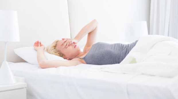 Bolovi u leđima – Liječnici: najgore je ostati u krevetu