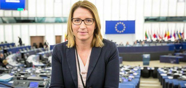 Europarlamentarci podržali suzbijanje manipulacija porezima i nelojalne konkurencije među članicama – Ivana Maletić: Neke članice skrivenim potporama privlače ulagače