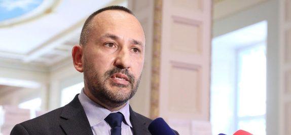 SABOR – Hrvoje Zekanović pozvao Stiera da se zbog Istanbulske konvencije vrati iz Argentine