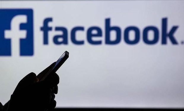 Povjerenica EU-a Vera Jourova za pravosuđe od Facebooka traži objašnjenje