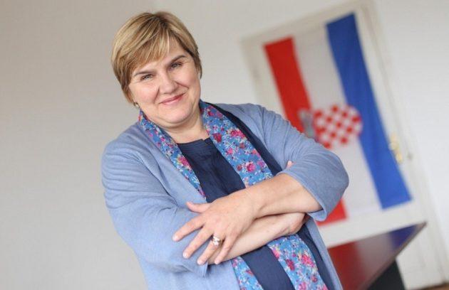 ISTANBULSKA KONVENCIJA – Željka Markić: Interpretativna izjava Vlade RH nema nikakvu pravnu težinu