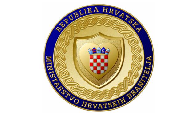 Ministarstvo hrvatskih branitelja izrazilo sućut obitelji Zadro u povodu smrti Milke Zadro
