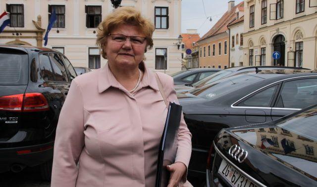 Ministrica Murganić: Obiteljski zakon u svibnju na javnom savjetovanju