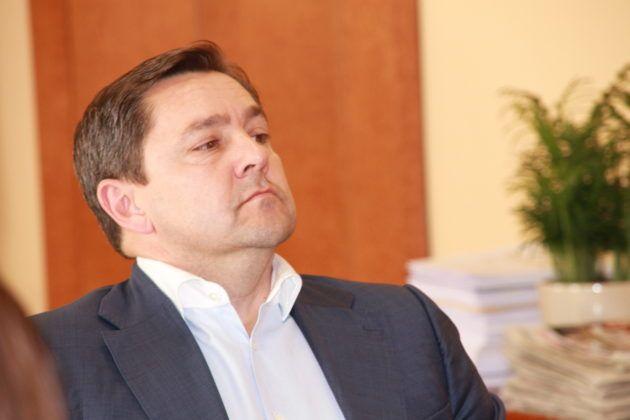 Predsjednik Gradske skupštine Mikulić pozdravio povratak Državnog inspektorata: Čelnog čovjeka predlaže premijer Plenković