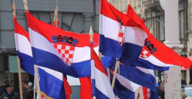 Marko Ljubić: Izvire li na splitskoj Rivi rijeka života Hrvatske?