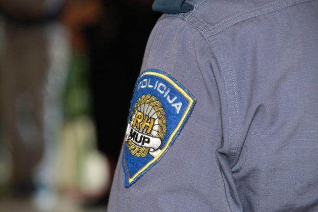 KRIMINALISTIČKO ISTRAŽIVANJE – MUP: Pritisaka nema, policija će ispitati sve nezakonitosti!