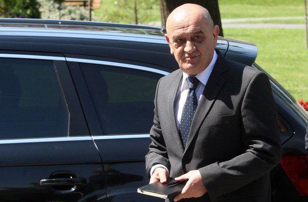Vjekoslav Bevanda(HDZ BiH): Pelješki most poželjan je i za BiH, Zvizdić ne istupa u ime države