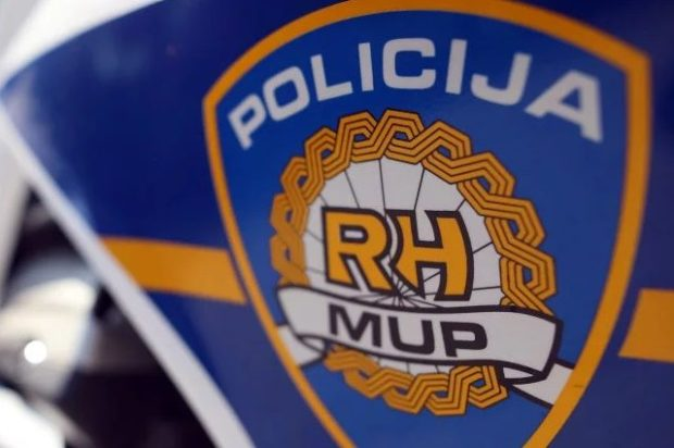 "Operativna akcija ""NEMEZIDA  IV ""- MUP: Priveden osumnjičeni za 80 kaznenih djela spolnih delikata na štetu djece"