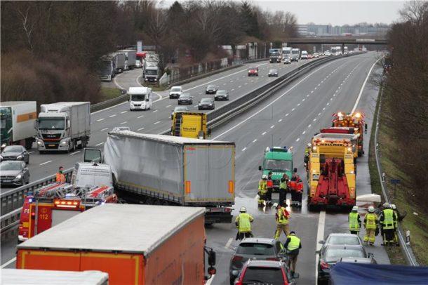 Više od 25 tisuća Europljana lani poginulo u prometu