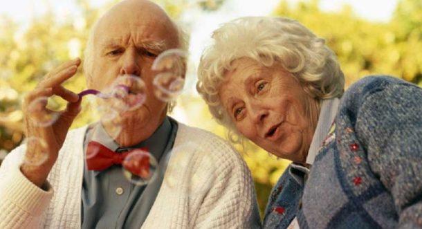 U starijih ljudi ipak se razvijaju moždane stanice?