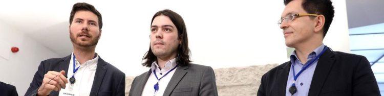 """""""LEX AGROKOR"""" – Živi zid pozvao premijera Plenkovića da podnese ostavku"""