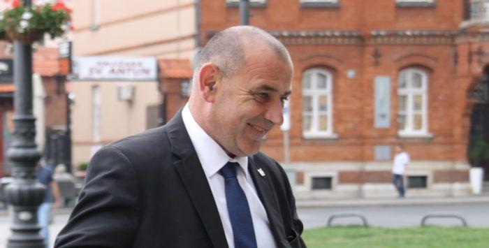Ministar Tomo Medved zadovoljan suradnjom braniteljskih udruga