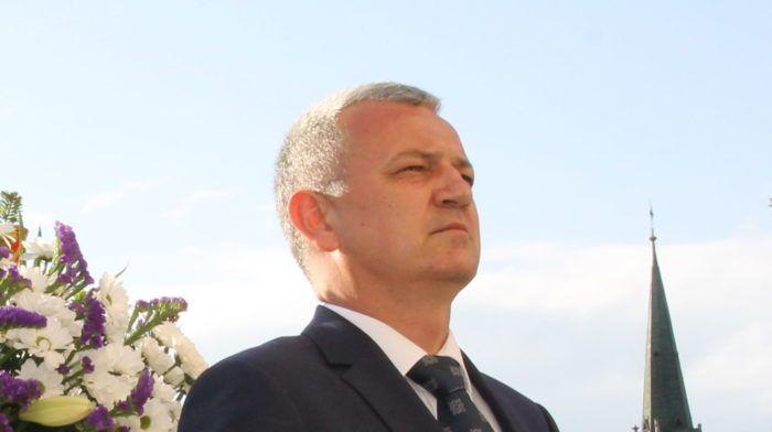 Ministar Horvat: Ne može se reći da je plaća radnicima Uljanika za srpanj riješena