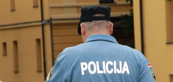 Sindikat policijskih službenika podržao sporazum Božinovića i Dabe o financiranju smještaja policajaca