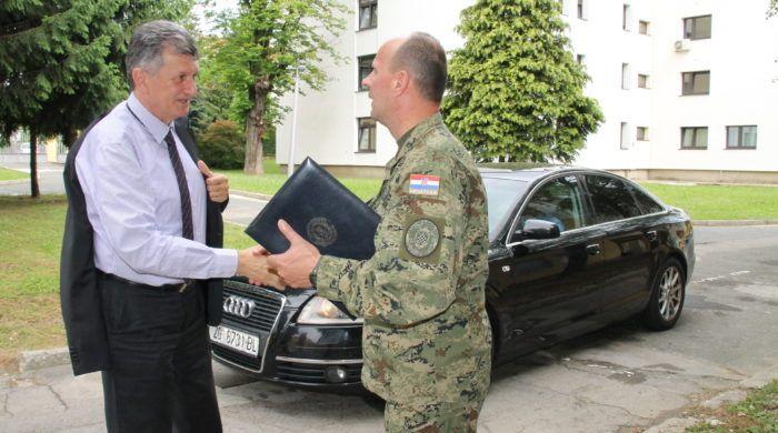 Ministar Kujundžić: Ne treba mahati sankcijama prema Milinoviću