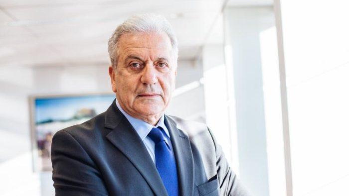 Avramopoulos: Rumunjska i Bugarska u Schengen odmah, RH kad ispuni tehničke uvjete