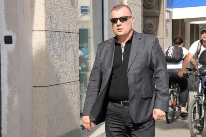 General Miljenko Filipović legionar i elitni vojnik koji čuva leđa premijera i šefa HDZ-a Plenkovića