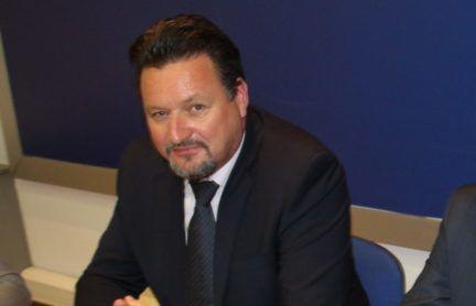 Kuščević: Do kraja tjedna počinjemo s kontrolom svakog potpisa za referendume