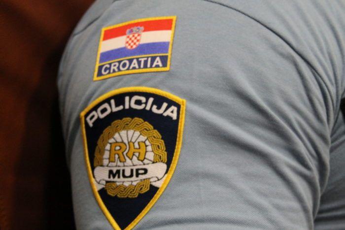 Opći sindikat MUP-a traži proširenje policijskih ovlasti