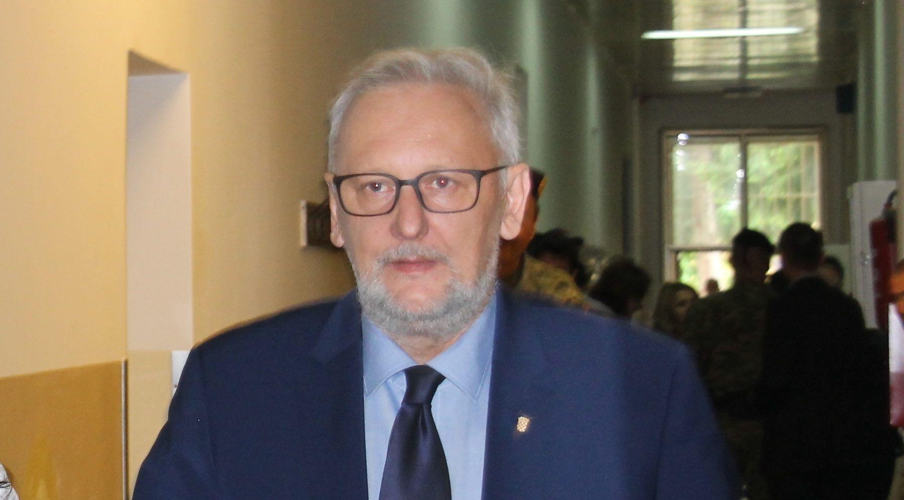 Ministar Božinović: Pri hvatanju ilegalnih migranata policajci su postupili u skladu sa zakonom