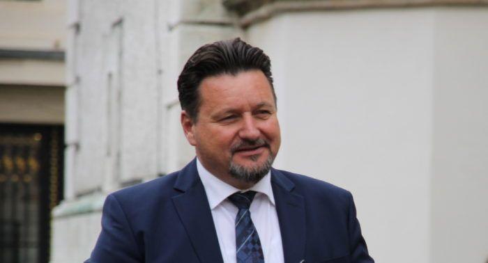 Marko Ljubić: Kuščević opasno ugrožava čak i Marasa